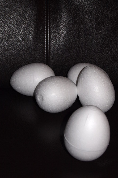 Vajíčko