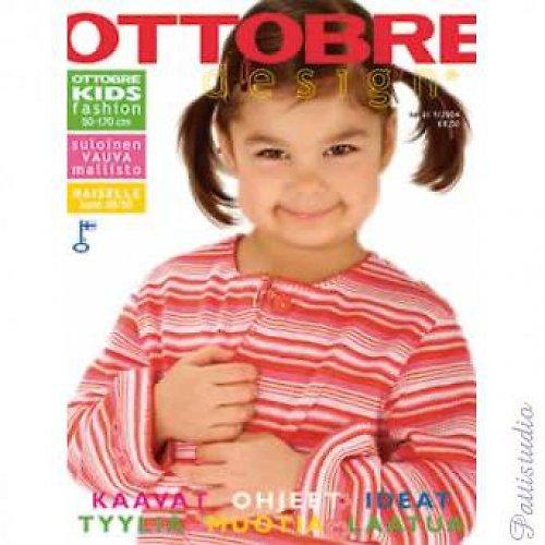 Ottobre 2004/1