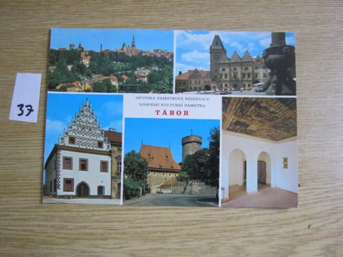 pohlednice neprošla/37