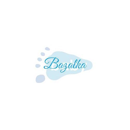 Razítko Bazalka 69