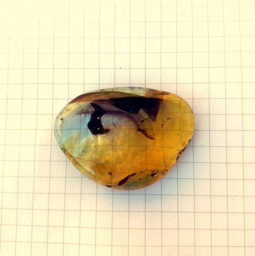 Kámen skleněný 36C
