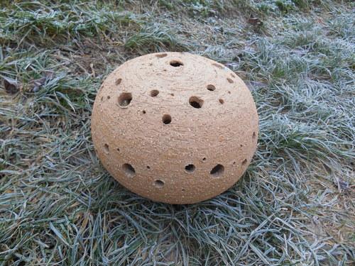 Netřesková koule 30 cm