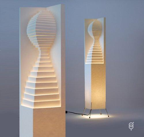 Lampa Guard L