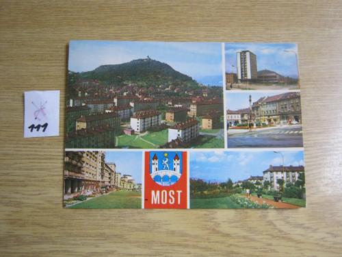 pohlednice neprošla/111