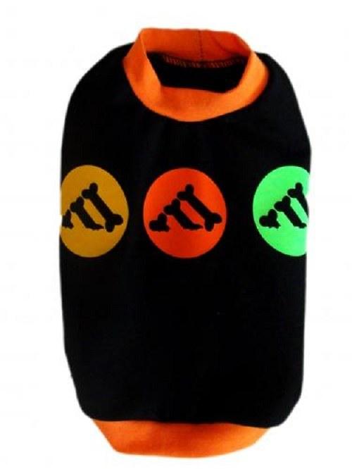 Tričko XS