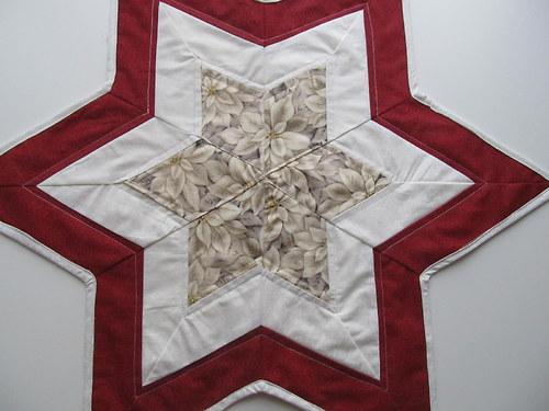 Vánoční hvězda - 2