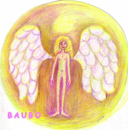 Anjelik 2