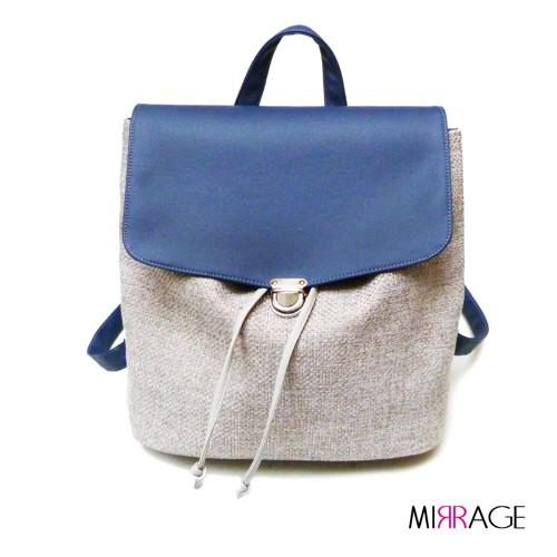 Vanessa backpack n.20