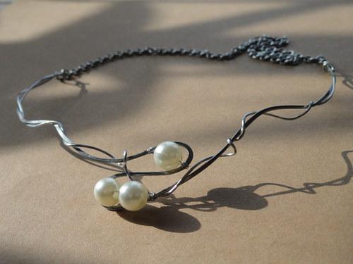 perla s perlami