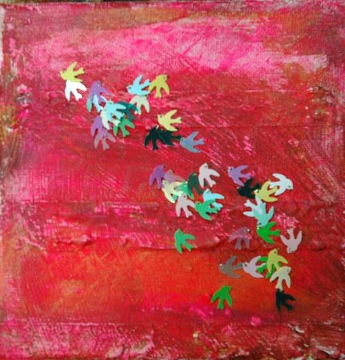 abstrakce no.2