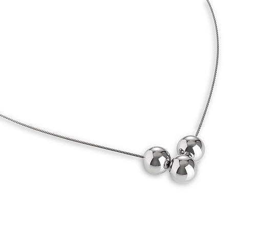 necklace 047