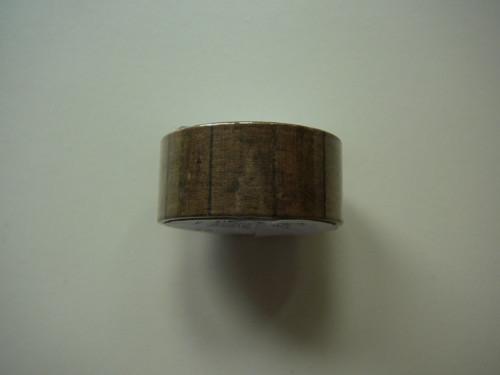 Papírová páska 1,5 cm x 3 m