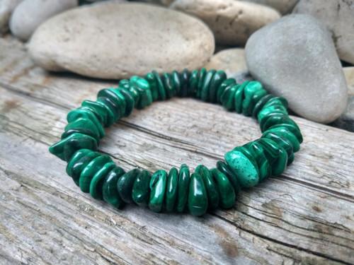 Zelená krása