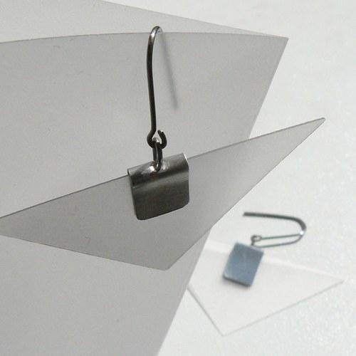 Trojúhelník(y)