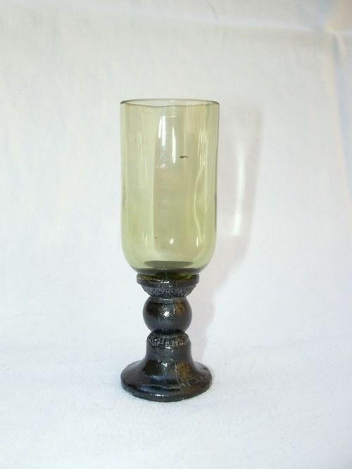 likérová sklenička 15
