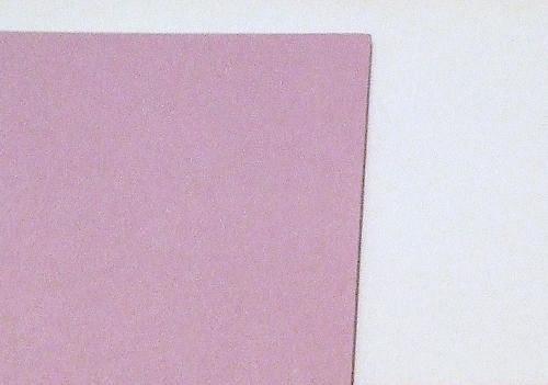Fotokarton sv. fialový/hellviolett 130g