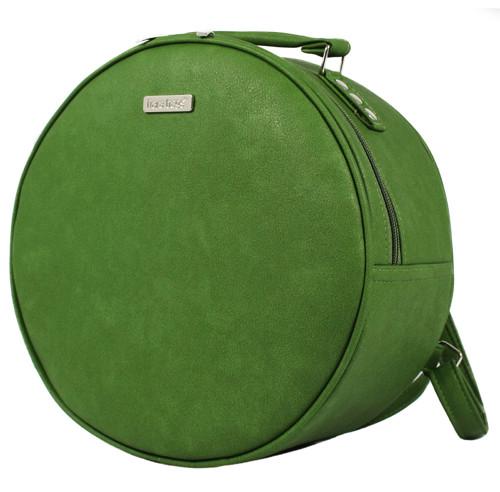 Luna Backpack no.5