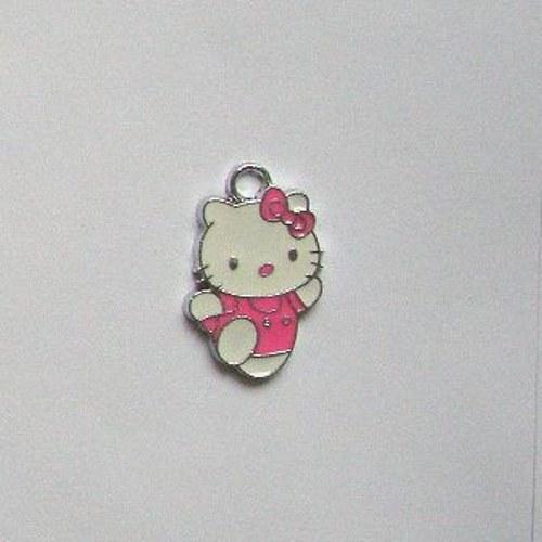 Přívěsek kočička Hello Kitty P 010- postavička