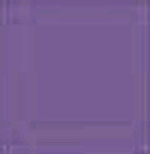 Barva PORCELAINE 150 - barva 14 (fialová Parma)