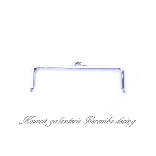 Rámeček kabelkový 16 cm