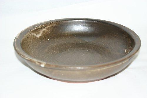 miska salátová velká š.22,5 cm v. 4,5cm (PK171)