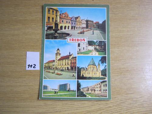 pohlednice neprošla/112