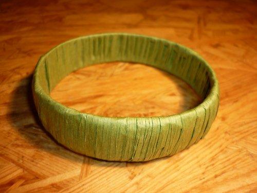 žabičkově zelený