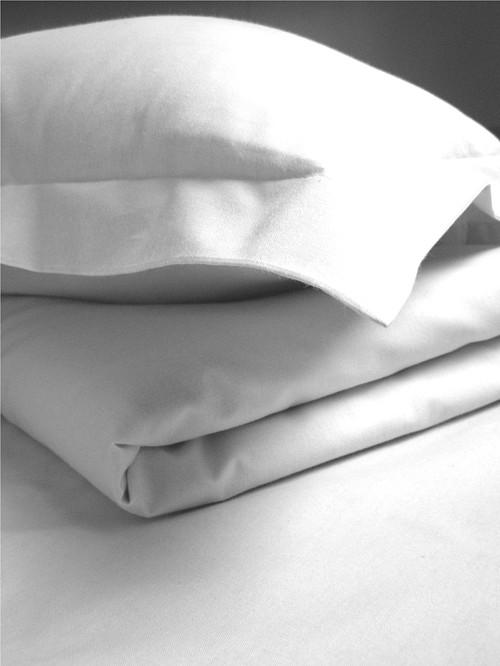 Posteľná bielizeň OLIVIA saten cotton