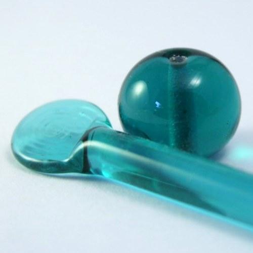 Verde marino chiaro 591026