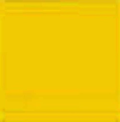 Barva PORCELAINE 150 - barva 01 (citrónově žlutá)