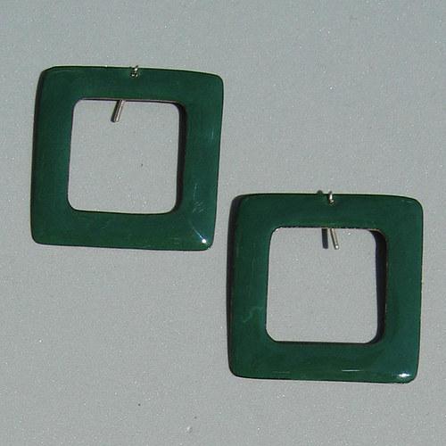 154 SmN - Velké Zelené Čtverce