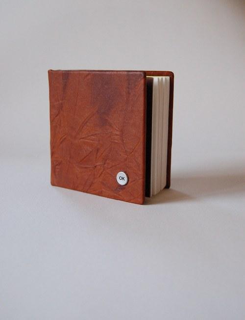 OK zápisník