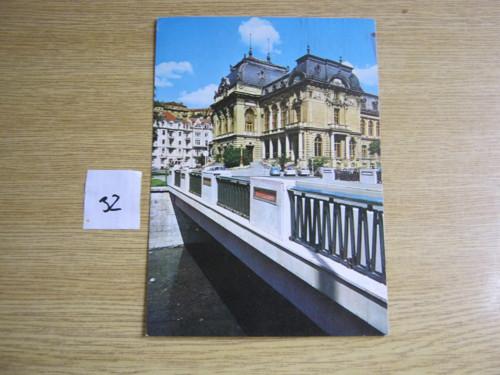 pohlednice prošla/32