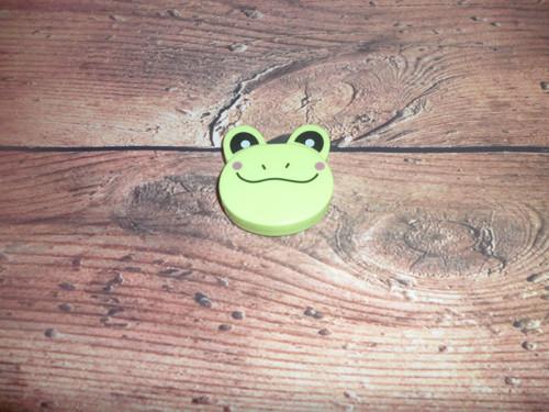 Metr žabička