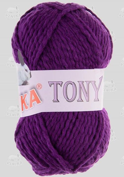 Tony č.5010