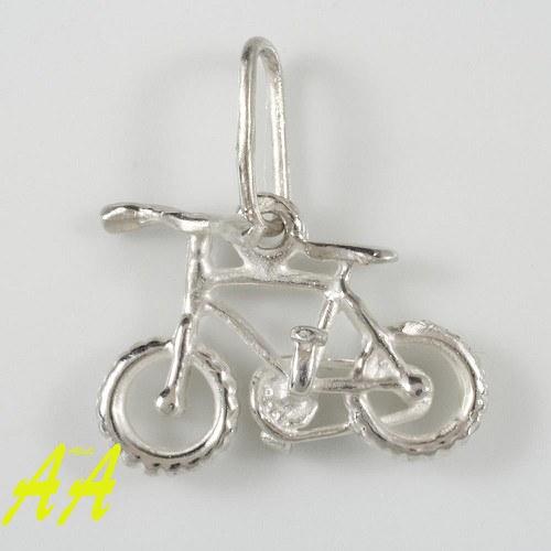 Chtělo by to kolo,kolo a ještě jednou kolo šlapací