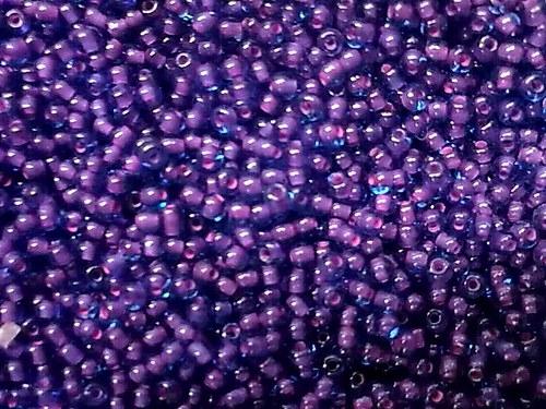 Perličky ROKAJL 012, balení 20g