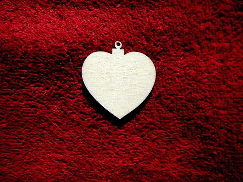 2D výřez ván.ozdoba srdce-v.4,6x4,4cm