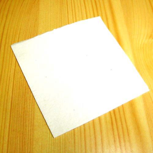 Fázový papír 3 mm