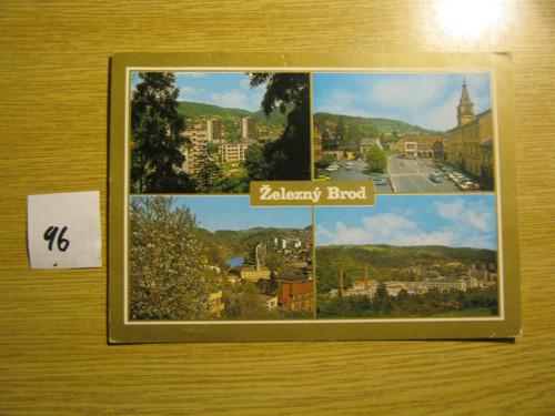 prošla pohlednice/96