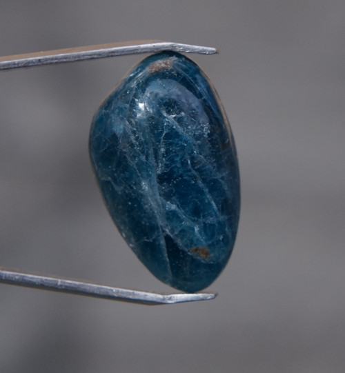 apatit (20 mm)   J641