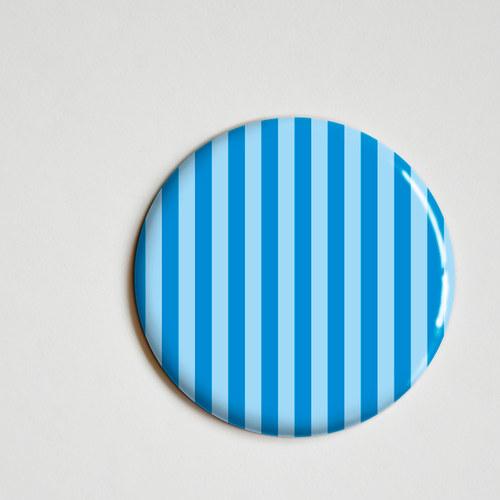 Junko: zrcátko 56 mm