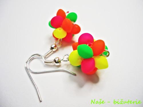 neonky...