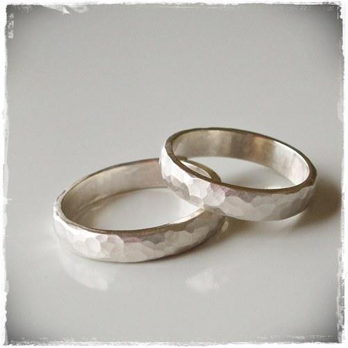 snubní prsten - aaaah ta matna laska...