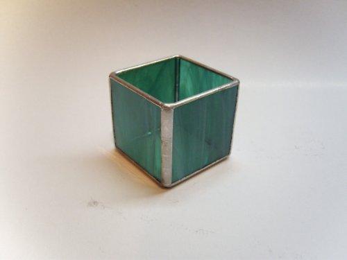 krabička na cokoli