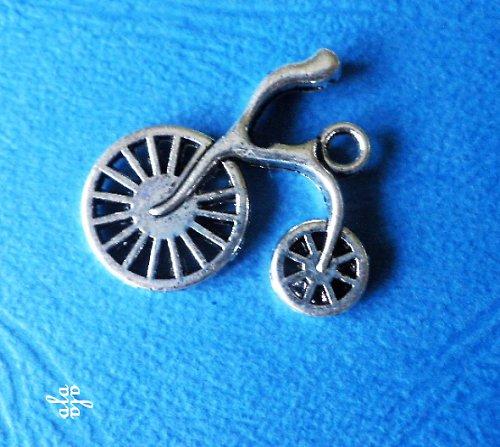 Bicykl - 1ks