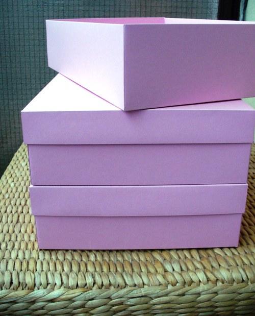 krabice na želanie