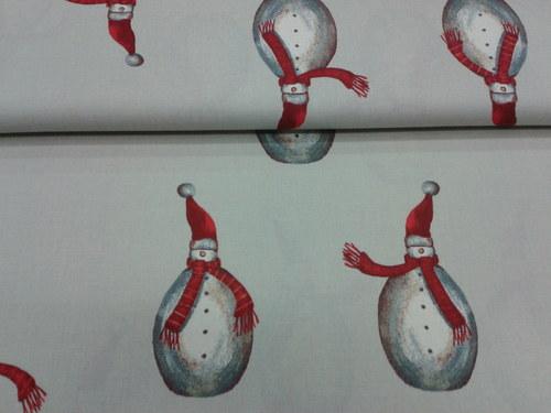 Vánoční 17