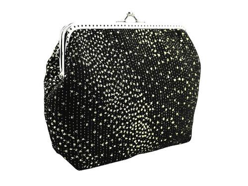 Společenská  kabelka dámská 0610A