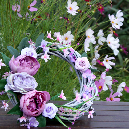 Květinové dítě -   Fler Box uživatele U DUHOVÉ VÍLY  707da97802